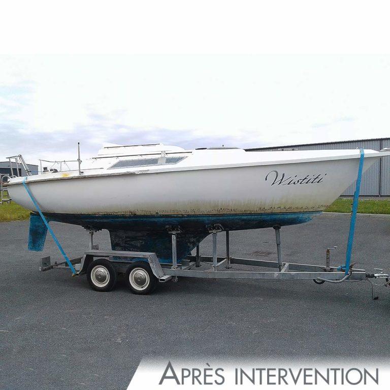 HP-realisations-bateau-wistiti-1-apres