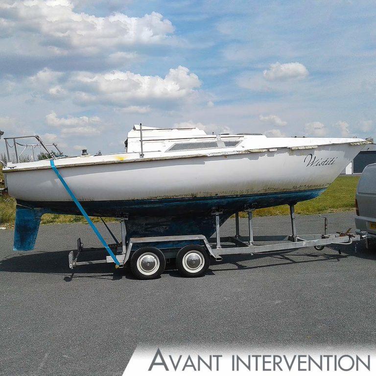 HP-realisations-bateau-wistiti-1-avant