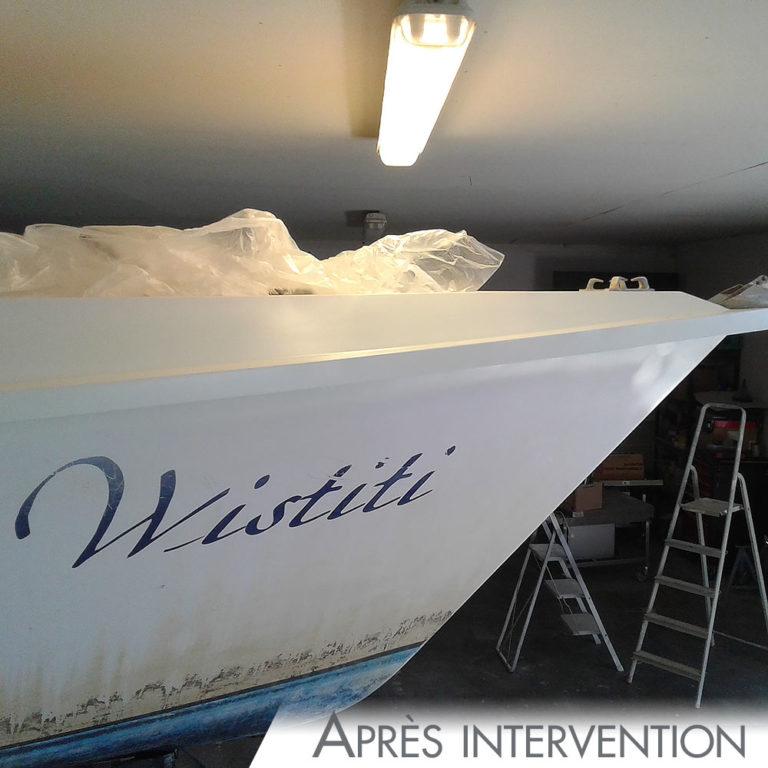 HP-realisations-bateau-wistiti-2-apres