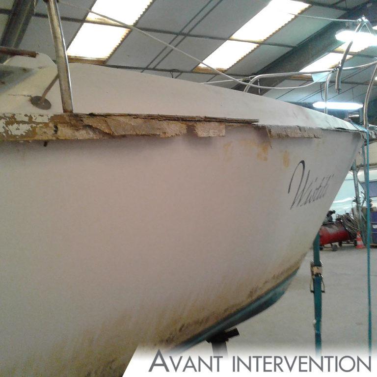 HP-realisations-bateau-wistiti-2-avant